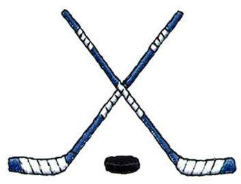 размер хоккейных коробок