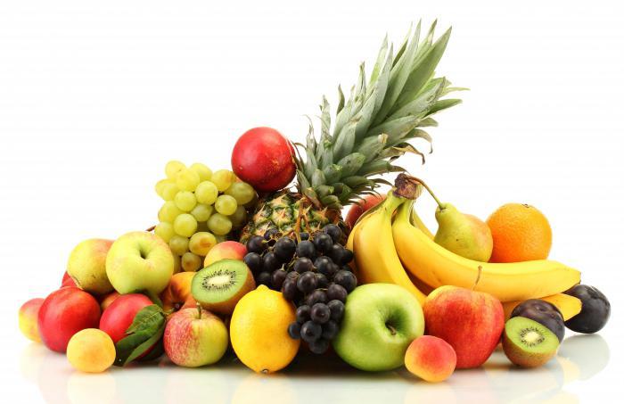 леовит худеем за неделю программа питания