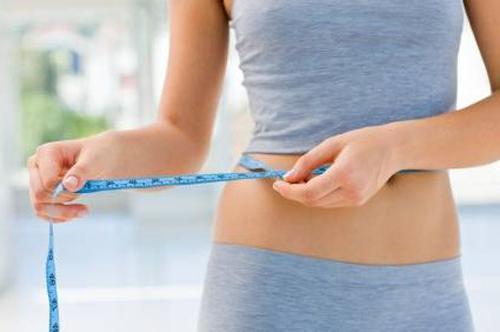 Программы для похудения в спа