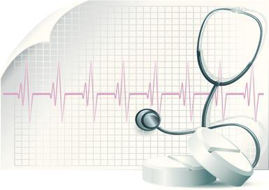 Причины нарушения функций сердечной мышцы в период менопаузы