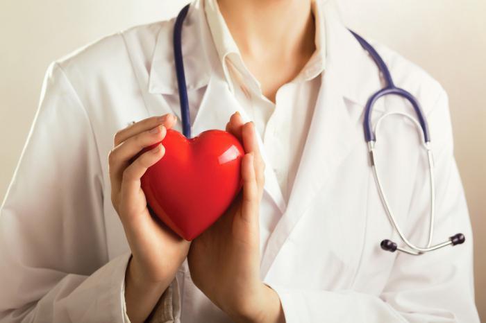 медикаментозное снижение холестерина в крови
