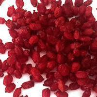 Барбарис (ягоды)