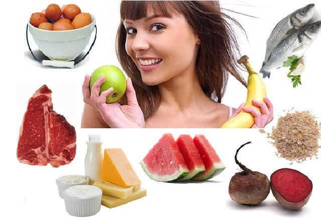 низкий уровень хорошего холестерина