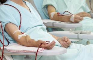 Скрининг в александровской больнице астрахань