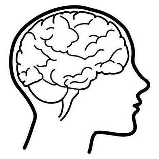 Симптомы неврологии у взрослых