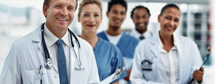 синий йод, отзывы врачей