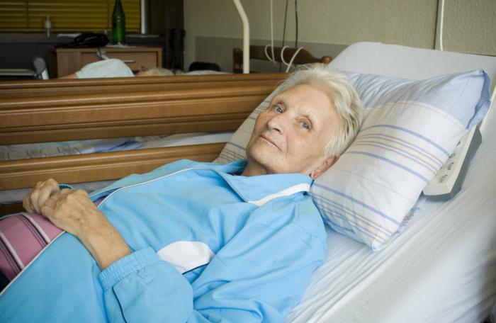 синий йод при инсульте