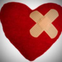 блокада сердца, что это