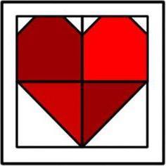 Блокада сердца что это простыми словами