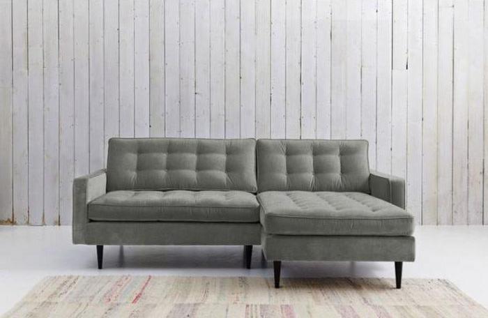 фото классических диванов