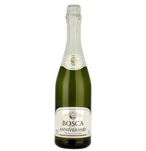 шампанское боска фото виды