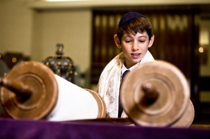 "an analysis of manhood known as the day of bar mitzvah Prisoner b-3087 quotes ""if i had known what the next six years of my life were going to be like  i was a new man that day, just like the bar mitzvah boy."