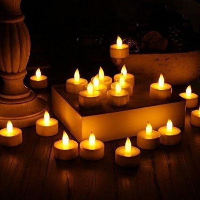 Ритуал на новолуние: список, особенности проведения и эффективность