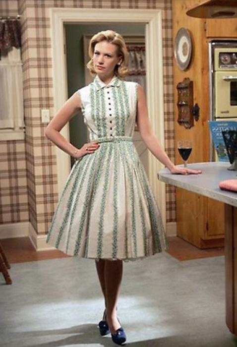 Платья 60 годов фото ссср