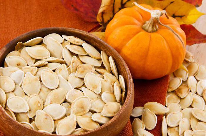 народное средство для чистки сосудов от холестерина