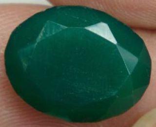 Зелений агат камінь властивості знак зодіаку