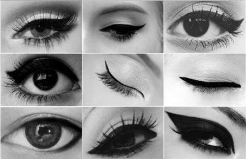 самый хороший карандаш для глаз