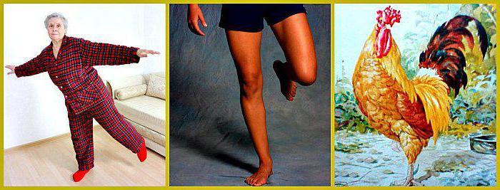 ходьба на коленях вред