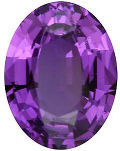 Фиолетовый камень название фото