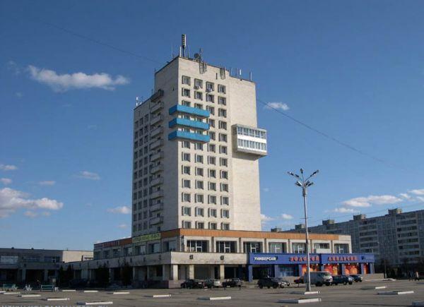 Гостиницы и гостиницы Коломны (Столичная область): обзор, цены…