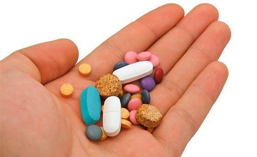 новирин 500 мг инструкция для детей для профилактики - фото 7