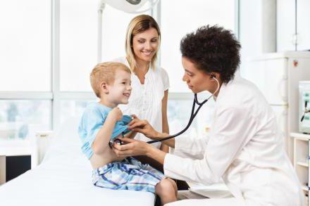 Азитромицин для детей 31
