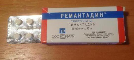 Как сделать ufc на русском