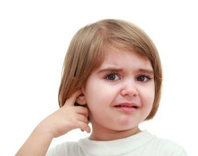 Вычеты на лечение и обучение детей