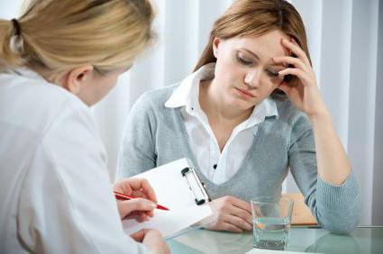 острый фарингит симптомы и лечение у взрослых