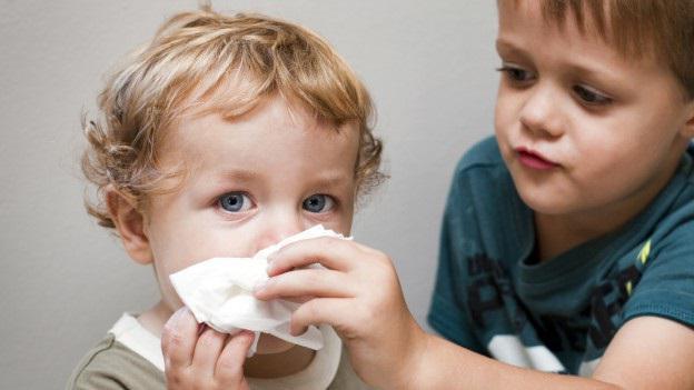 Пиносол инструкция по применению капли в нос для детей