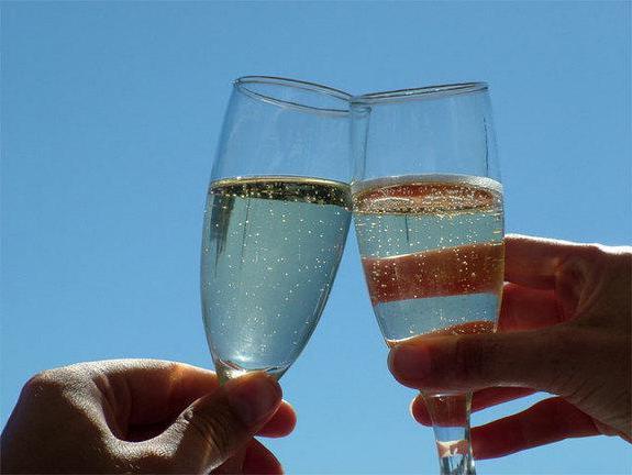 Алкогольное отравление что делать