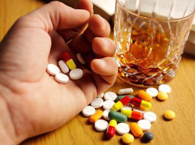 Метронидазол можно ли пить алкоголь
