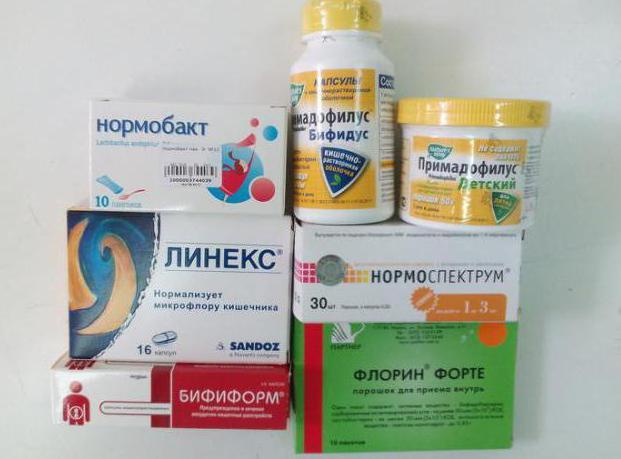 лекарства от ротавируса на море