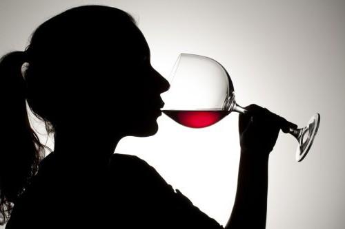 алкоголик запоя время во-14