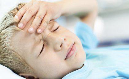 нурофен инструкция по применению для детей