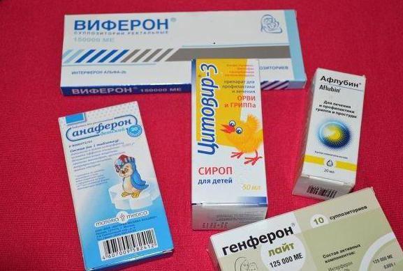 опасна ли кишечная инфекция при беременности