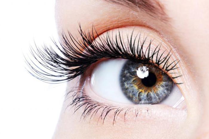 окапин глазные капли инструкция цена аналоги - фото 9