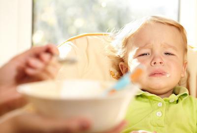 как принимать энтерофурил до еды или после