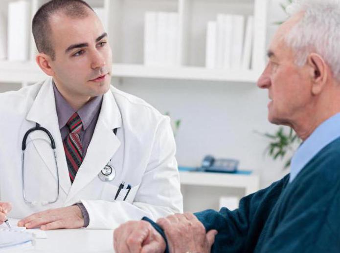 инфорте отзывы врачей противопоказания цена