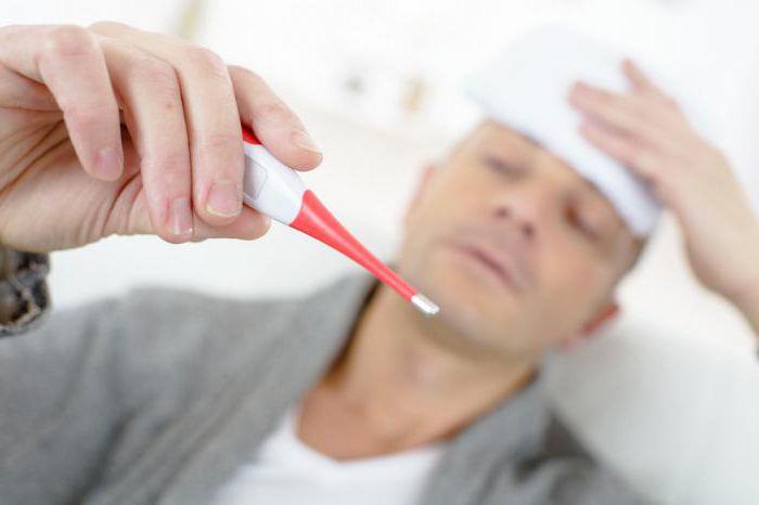 Болит горло ребенок 1 год лечение