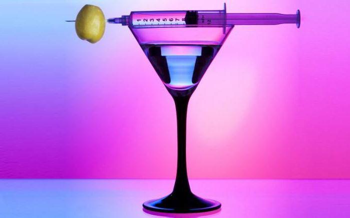 Цефтриаксон можно ли пить алкоголь