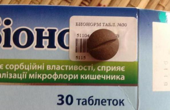 Таблетки Ницерголин Инструкция По Применению И Цена - фото 6