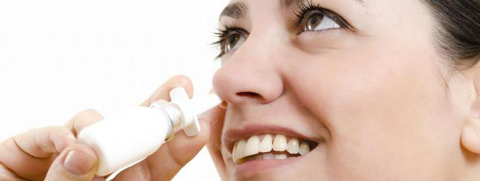 Лекарства для лечения хронического холецистита