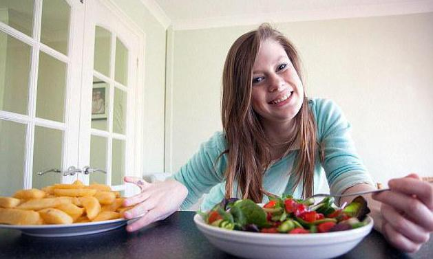 можно ли беременным кушать чипсы