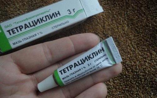 Антибиотик при воспалении зуба лечение