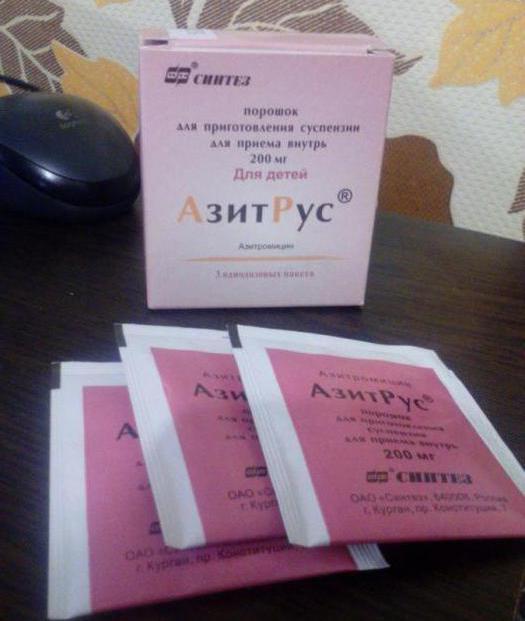 Ципровет Инструкция По Применению Антибиотик