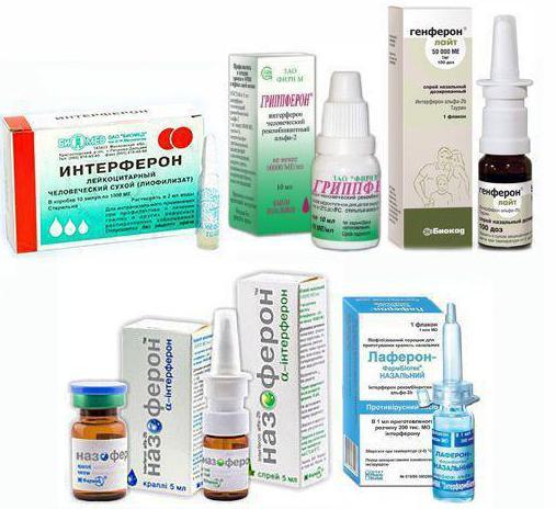 какие препараты от паразитов человека