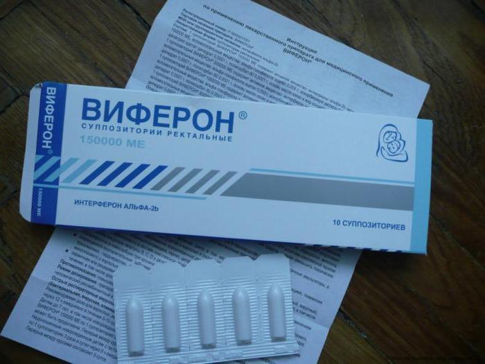 препараты от глистов для поросят альбен