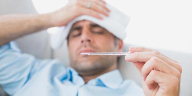 дешевые аналоги дорогих лекарств от простуды