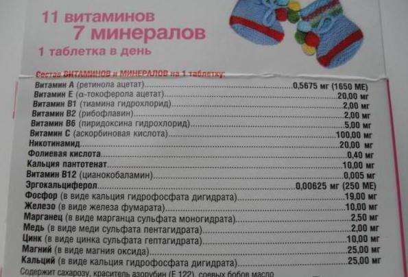 стоимость препарата бактефорт